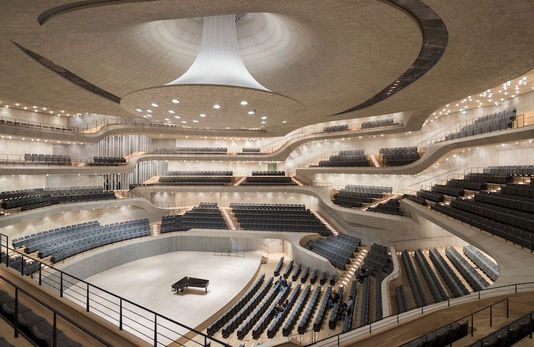 hamburgs-stunning-elbphilharmonie-concert-hall-is-set-to-open-in-january-of-2017-10