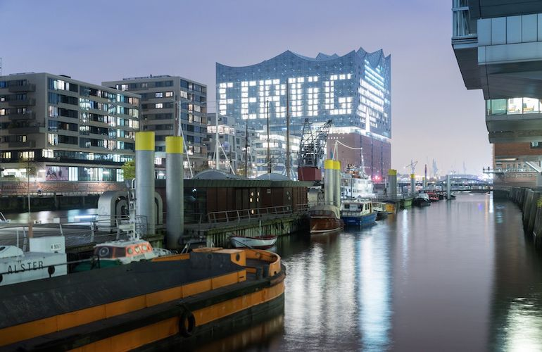 hamburgs-stunning-elbphilharmonie-concert-hall-is-set-to-open-in-january-of-2017-11