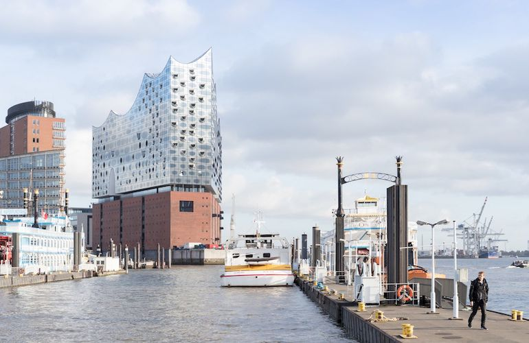 hamburgs-stunning-elbphilharmonie-concert-hall-is-set-to-open-in-january-of-2017-2
