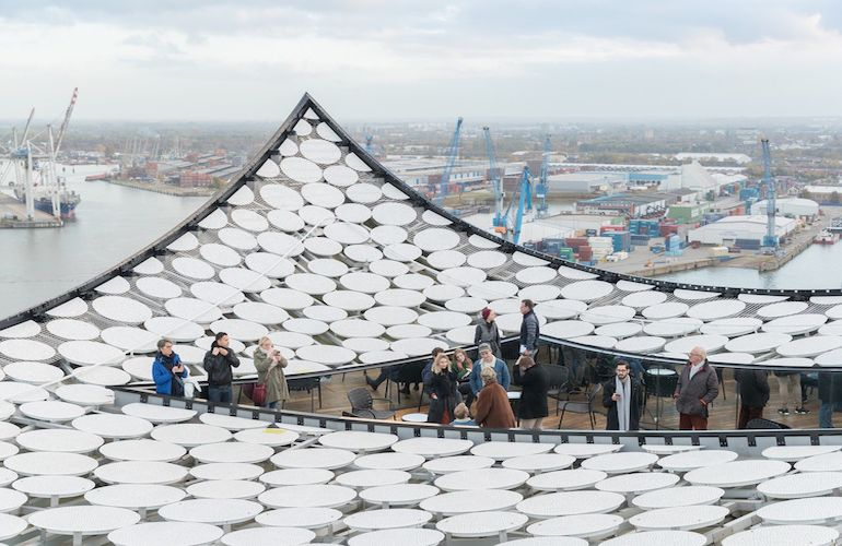 hamburgs-stunning-elbphilharmonie-concert-hall-is-set-to-open-in-january-of-2017-7