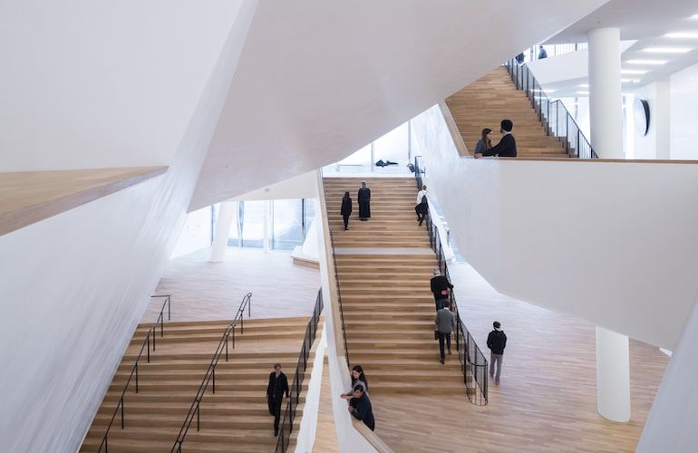 hamburgs-stunning-elbphilharmonie-concert-hall-is-set-to-open-in-january-of-2017-9