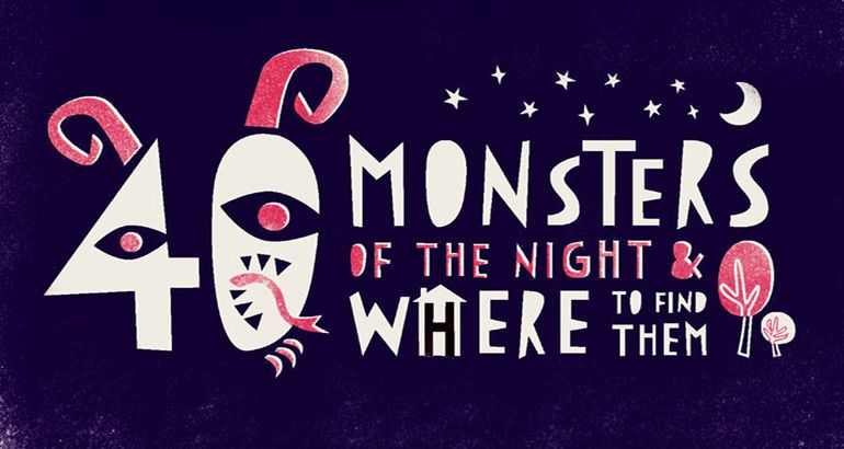 infographic-meet-the-40-monsters-that-will-steal-your-sleep-tonight-2