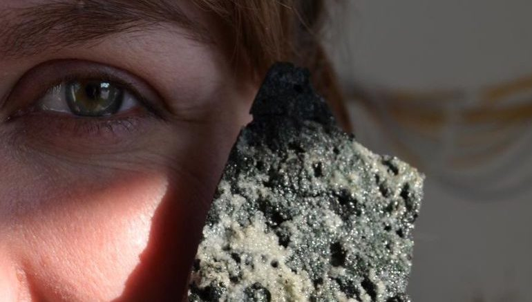 injecting-carbon-dioxide-into-basalt-turns-it-into-solid-rock-study-shows-4