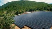 tesla-solar-panels-provide-nearly-100-percent-of-this-islands-power-1