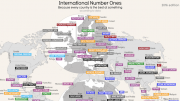 Amazing-World-Map-Shows-What-Each-Of-The-Countries-Is-Best-At-1