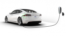 ultra-powerful-electric-vehicle-charging-network-to-be-built-in-europe-2