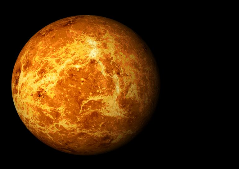 Robust silicon carbide circuitry can withstand Venus' hostile environment, NASA claims-3
