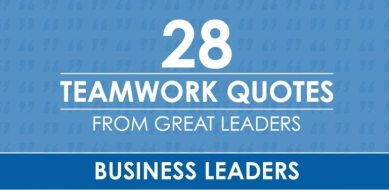 gv_teamwork-quotes