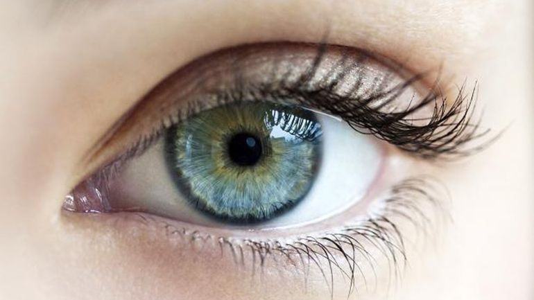 Italian researchers develop retina implants that could completely reverse vision loss-1