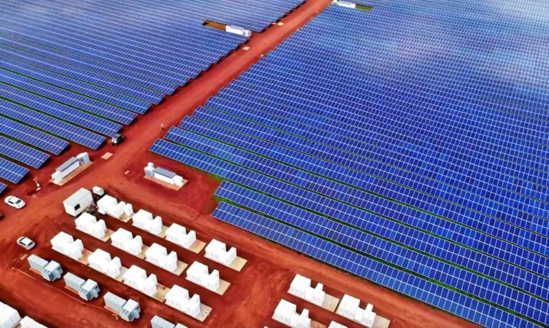 Tesla undertakes ambitious task of building world's largest solar storage facility in Kauai-3