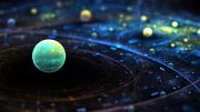 Scientists Discover Bizarre Force That Causes Nanoparticles To Move In Vacuum-2