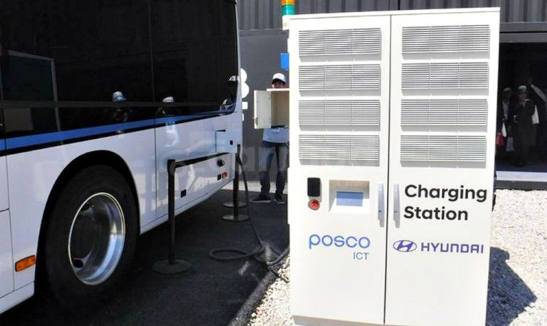 Elec City Hyundai's Ultra-Powerful, Zero-Emissions Electric Bus-2