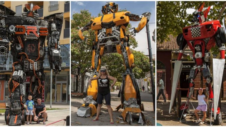 Danilo-Baletic-Transformers-sculptures_11