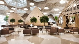 Heydar-Aliyev-International-Airport-by-Autoban-08
