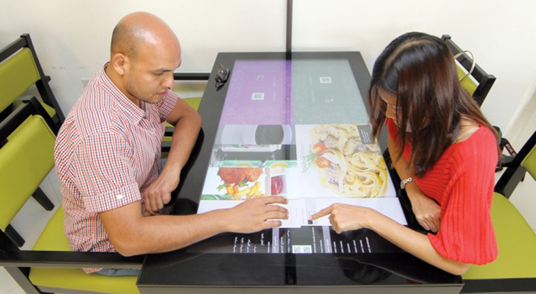 Interactive Restaurant Technology_2