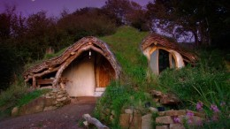 Simon-Dale's-Hobbit-House