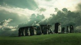 Stonehenge_curious_aspects_3
