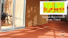sound-from-video-vibrations