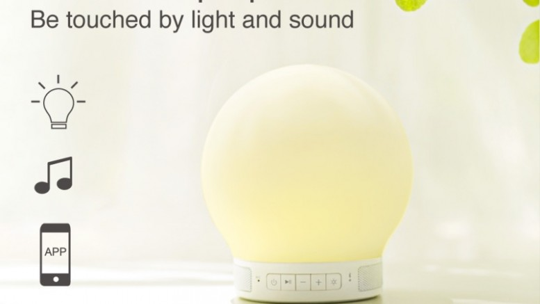 Smart-lamp-speaker-by-emoi-1