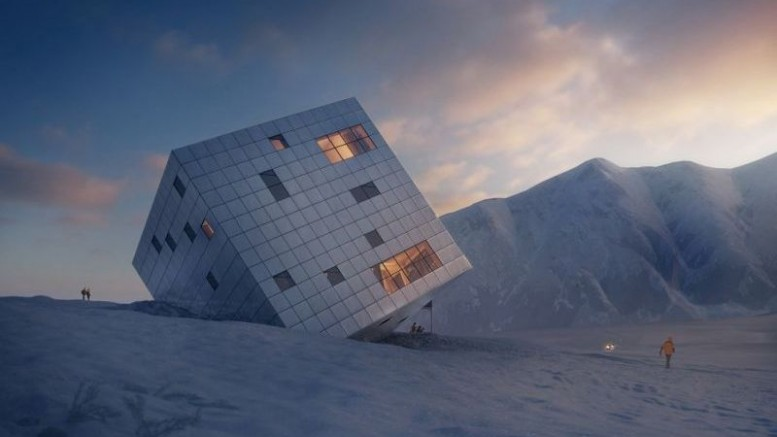 Atelier 8000_Cube_Mountain Hut_6