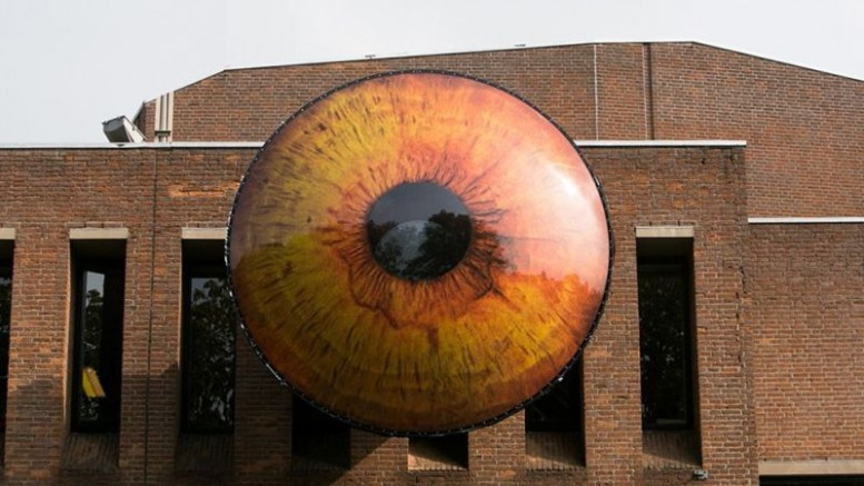 EYE_Installation_5