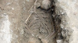 Witch_burial_middle ages