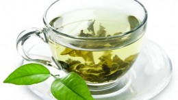 green-tea-nanocarrier-1