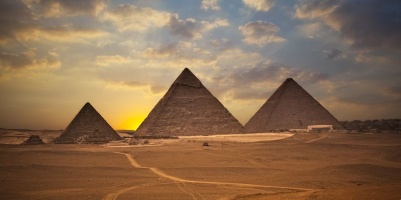 Amazing_Facts_Great Pyramid_2