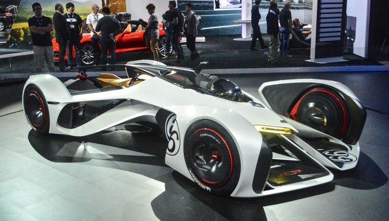 Chevy_Chaparral 2X Vision_Gran_Turismo_18