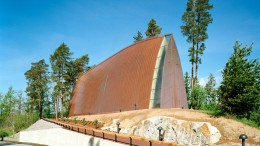 Ecumenical-Art-Chapel-Sanaksenaho-Architects_4