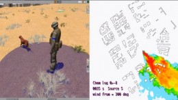 Rover_Kinect_game_US_military_2