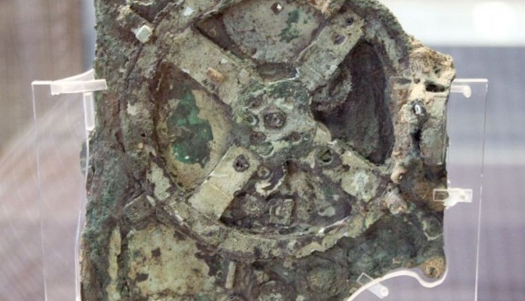 Antikythera Mechanism_older