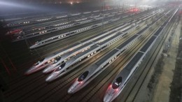 China's_high-speed_rail-4
