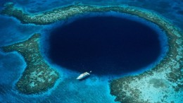 Great Blue Hole-_Belize_Mayan_decline