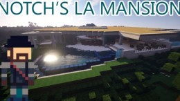 Notch_Mansion_minecraft_recreation