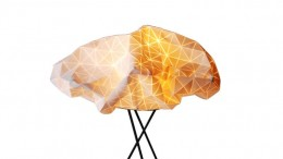 Origami-Table-Lamp-by-Mika-Barr-8