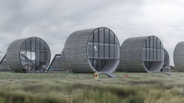 DO-Architects_Rolling-Homes_2