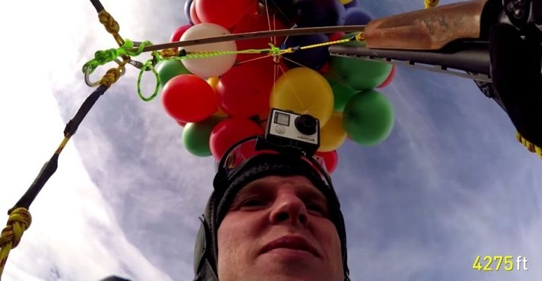 Erik Roner_Balloon_8000ft