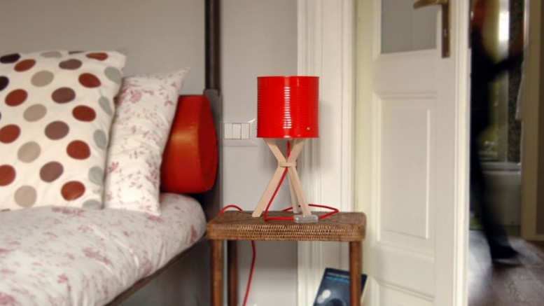 Margherita_lamp_Izmade_recycled_9