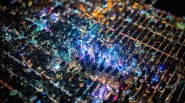 Vincent Laforet_New_York_City_Aerial_Photos