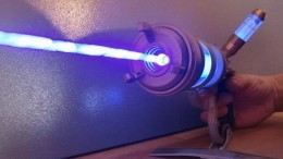 DIY_Jinx_Zapper_Pistol_ League of Legends_Patrick_Priebe_6