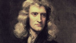 Isaac Newton_Notes_Water_Transpiration_1