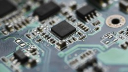 Reconfigurable Electronic Circuits-1