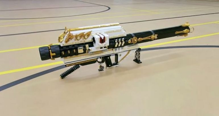 Youtube_LEGO_Gjallarhorn_1