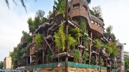 25 Verde_Urban_Treehouse_10