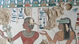 Ancient_Egyptian_Tomb_Vibrant Murals