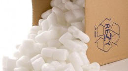 Battery_Powered_Packing_Peanuts