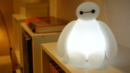 Baymax_LED_Lamp_2