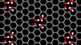 Imperfectly-Formed Graphene To Create More Efficient Fuel Cells-1