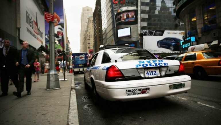 NYPD Officer Arrested For Hacking Restricted Database-4